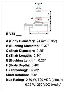r-v38_dimensions.png