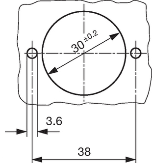 Dimensions1