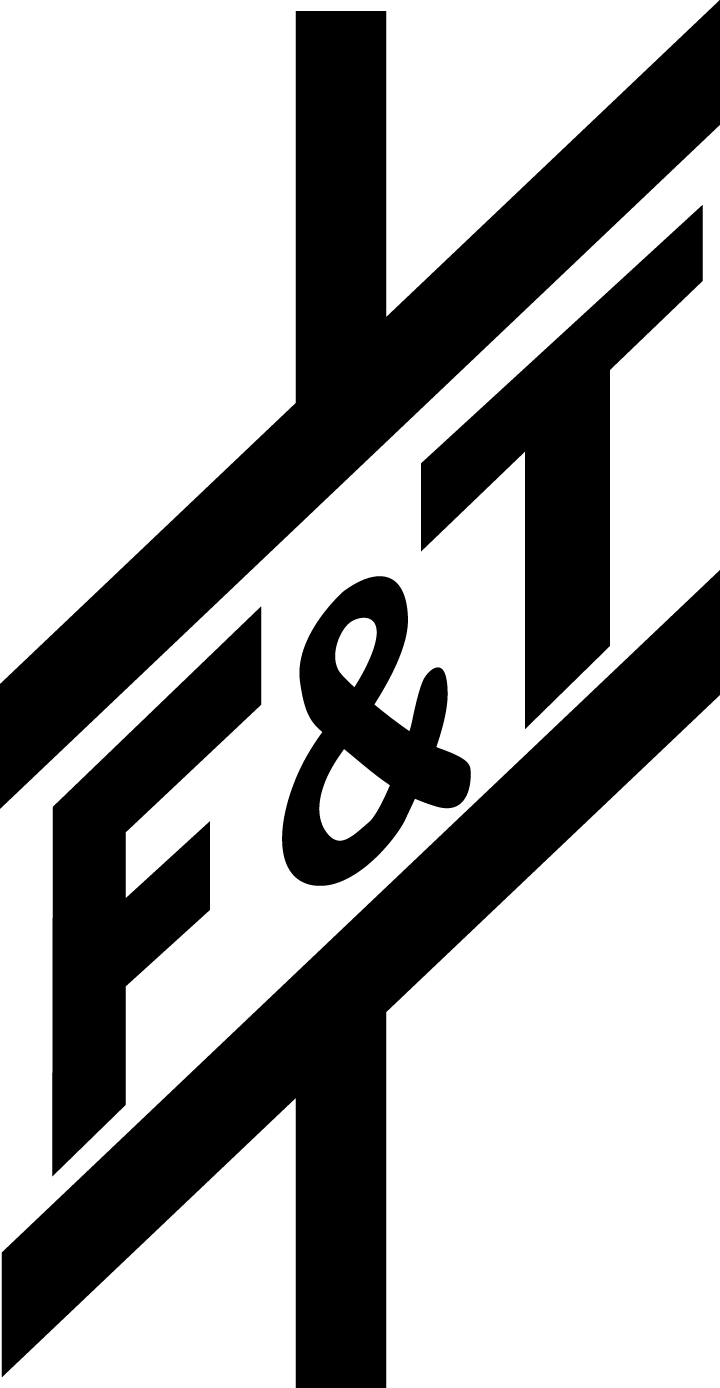 F & T