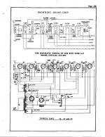 5 Tube AC Kit