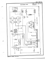 E-450 Amplifier