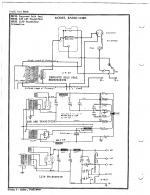 108 ABC Transifier