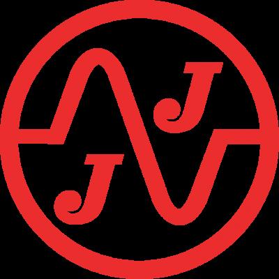 JJ Electronics