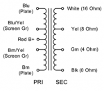 p-t1608a_wiring.png