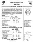 12au7a.pdf