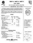 6bq7a.pdf