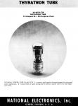 c1k.pdf