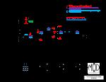 contortionist_ii_schematic.pdf