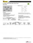 f-zgma-s4.pdf