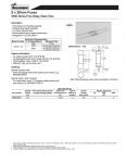 f-zgma-sd5.pdf