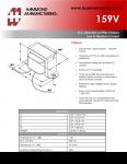 Datasheet for 1.5 H / 500 mA