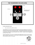 k-955_thunderdrive_deluxe_instructions.pdf