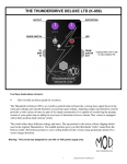 k-956_thunderdrive_deluxe_ltd_instructions.pdf
