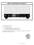 mod101_instructions_r2.pdf