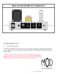 mod102-f_instructions.pdf
