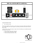 mod102instructions_r5.9.18.pdf