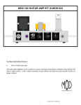 mod_102_instructions_1.pdf