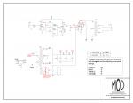 mod_102_schematic.pdf