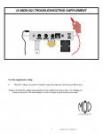 mod_102_troubleshooting_supplement_r1.pdf