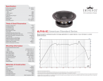 p-a-alpha-6c-4-specification_sheet.pdf
