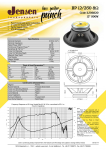 p-a-bp12250-8_spec.pdf