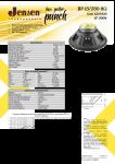 p-a-bp15250-8_spec.pdf