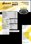p-a-bp8150-8_spec.pdf