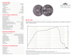 p-a-delta-15b-16-specification_sheet.pdf
