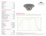 p-a-kappapro-15a-8-specification_sheet.pdf