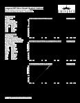 p-a-legend-bp-102-4-cabinet_design_specifications.pdf