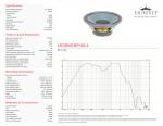 p-a-legend-bp-102-4-specification_sheet.pdf