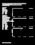 p-a-legend-bp-102-8-cabinet_design_specifications.pdf