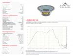 p-a-legend-bp-102-8-specification_sheet.pdf