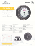 p-a-legend-em12-8-specification_sheet.pdf
