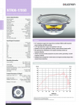 p-a-t5641_specification_sheet.pdf