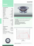 p-a-t5889_specification_sheet.pdf