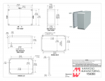 p-h1590b3_specs.pdf