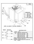 p-t1750u.pdf