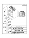 Specification Sheet for AC30 Reissue