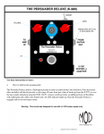 persuader_deluxe_instructions4.pdf