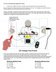 piledriver_troubleshooting.pdf