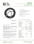 proco_stagemaster_specifications.pdf