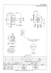 Specification Sheet for 2 MΩ