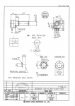 Specification Sheet for 10 kΩ