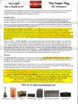 recycled_sound_m-pp100.pdf