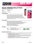 s-cdn5ms-15.pdf