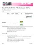 s-cf100l-l2c.pdf