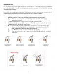soldering_tips.pdf