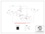 the_trill_tremolo_schematic_1.pdf
