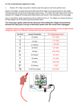 the_trill_troubleshooting_supplement_1.pdf